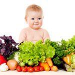 vegan_baby01