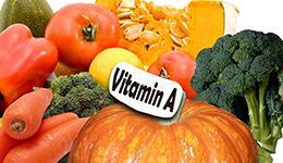 vitamin-A-karotin