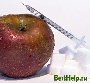 diabet-i-intimnaya-zhizn-pered