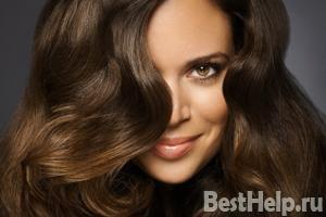 Аминокислоты для восстановления волос